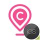 CityGo | iOS Single City Guide Application - CodeCanyon Item for Sale