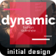 Dynamic Fashion - VideoHive Item for Sale