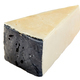 Slice of Pecorino Romano cheese - PhotoDune Item for Sale