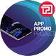 X-Phone App Promo - VideoHive Item for Sale