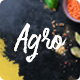 Agro - Agriculture & Organic Food WordPress Theme - ThemeForest Item for Sale