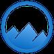 Blumingo - Angular Bootstrap Admin Dashboard Template & UI Kit