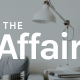 The Affair - Creative Theme for Personal Blogs and Magazines - ThemeForest Item for Sale