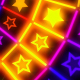 Stars Flickering Glowing - VideoHive Item for Sale