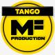 Tango Electronic