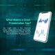 Digital App Presentation - VideoHive Item for Sale