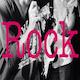 Stylish Stomp Sport Rock