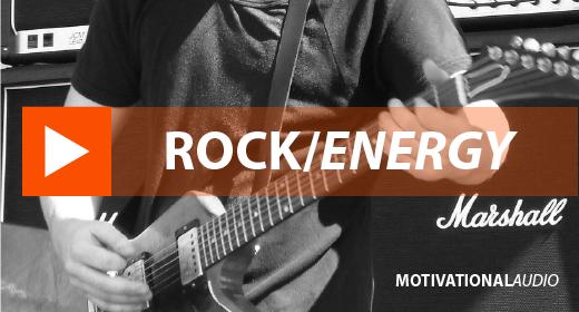ROCK_ENERGY
