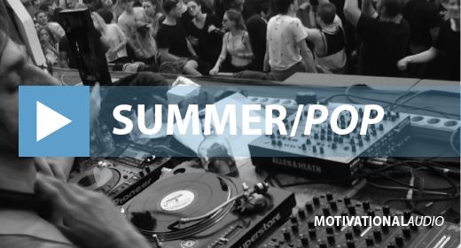 SUMMER_POP