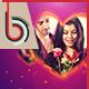 Valentine's Day Opener v1 - VideoHive Item for Sale