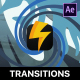 Liquid Transitions Pack 02 - VideoHive Item for Sale