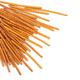 pretzel sticks on white - PhotoDune Item for Sale