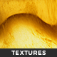Metal Textures Volume 01 - Dirty Gold - GraphicRiver Item for Sale