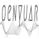 Oenyuar