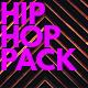 Hip Hop Pack