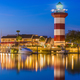 Hilton Head, South Carolina, Light House - PhotoDune Item for Sale