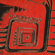 Acrophobia - AudioJungle Item for Sale