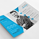 Expo 2019 Trifold Brochure - GraphicRiver Item for Sale