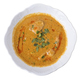 Delicious geaorgian chicken soup with cheese. - PhotoDune Item for Sale