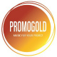 promogold