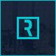 Runaway - Personal Portfolio HTML Template