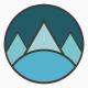 Stomping Logo