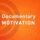 Motivational Documentary Piano