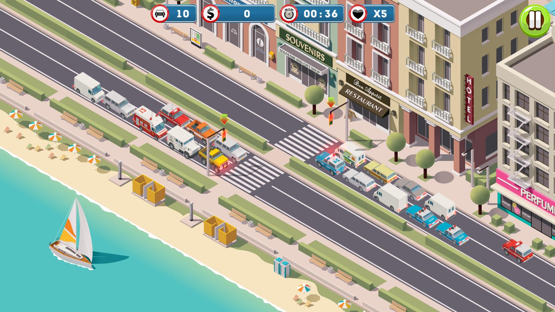 Traffic command game 2 jupiters casino show seating