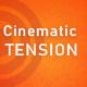 Tension Cinematic Pulsation