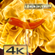 Burning Chili Pepper - VideoHive Item for Sale