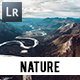 20 Beautiful Nature Lightroom Presets - GraphicRiver Item for Sale
