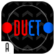 Duet - HTML5 Game (CAPX) - CodeCanyon Item for Sale
