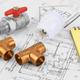engineering heating - PhotoDune Item for Sale