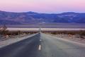Road in prairie - PhotoDune Item for Sale