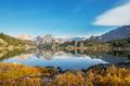 Wind river range - PhotoDune Item for Sale