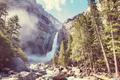 Early spring in Yosemite - PhotoDune Item for Sale