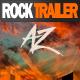 Powerful Rock Trailer