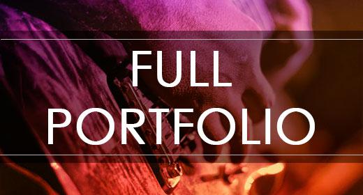 Full Portfolio   ||    AZ Studio