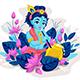 The_Krishna