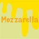 Mozzarella Comic Font - GraphicRiver Item for Sale