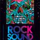 Rock Flyer - GraphicRiver Item for Sale