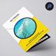 Ttavel Bifold Brochure - GraphicRiver Item for Sale