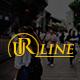 Urline - Creative WordPress Travel News And Magazine Theme - ThemeForest Item for Sale