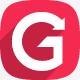 Gentacz - Responsive Multipurpose Template