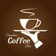 """Shambhu's CoffeeBar"" IOS Multipurpose application with Admin Panel and Driver App - CodeCanyon Item for Sale"