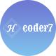 H-Coder7