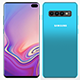 Samsung Galaxy S10 Plus - 3DOcean Item for Sale