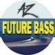 Future Bass Sport Modern Commercial