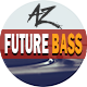Beautiful Future Bass