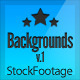 Background Texture v.1 - GraphicRiver Item for Sale